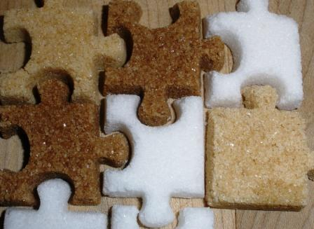 Can a Suc Puzzle Sugar