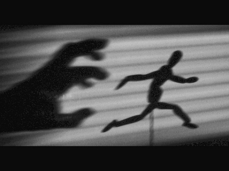 http://onlinepastrychef.files.wordpress.com/2009/03/fear.jpg?w=470&h=352