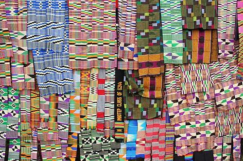 kente-cloth