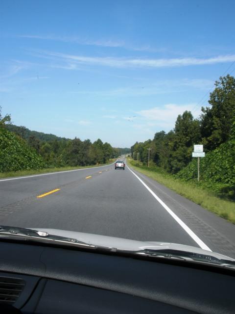 LD trip driving1