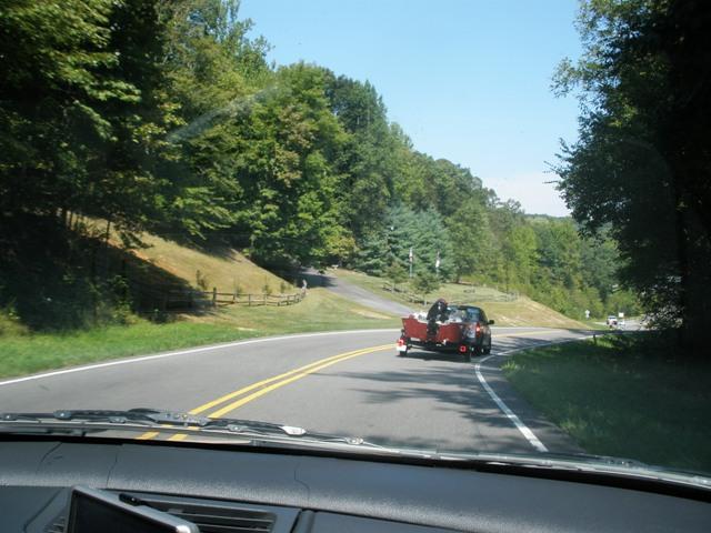 LD trip driving2